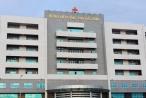 Bộ Y tế vào cuộc vụ 4 trẻ sơ sinh tử vong ở Bệnh viên Sản nhi Bắc Ninh