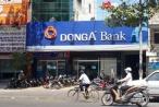 Khởi tố, bắt thêm hàng loạt bị can trong vụ án xảy ra tại Ngân hàng Đông Á
