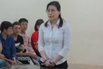 Nữ giáo viên 9X 'mờ mắt' trước đồng tiền, nhận cái kết đắng