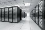 Nhiều tờ báo điện tử hoạt động trở lại sau sự cố 'sập' datacenter của VNG