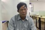 Hà Nam: Thu hồi đất có dấu hiệu không minh bạch, người dân huyện Bình Lục gửi đơn kêu cứu?