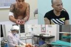Lào Cai: Mâu thuẫn, hai anh em ruột cùng ra tay giết người