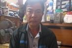 Lai Châu: Bỗng nhiên phạm tội 'Chống người thi hành công vụ', người dân viết đơn kêu cứu?
