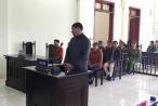 Vụ nhiều người trong gia đình vướng vòng lao lý ở Lai Châu: Các bị cáo đồng loạt kêu oan