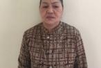 Quảng Bình: 'Nữ quái' dùng chiêu trò từ thiện lừa tiền tỷ của doanh nghiệp