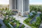 Chính thức ra mắt tòa căn hộ G3 - Vinhomes Green Bay