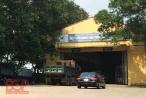 Bắc Giang: Kỷ luật hàng loạt cán bộ tại Sở GTVT