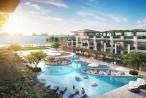 """Địa ốc miền Bắc """"sốt sình sịch"""" với cơ hội đầu tư mini hotel hot nhất Hạ Long"""