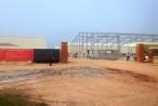 Loạt dự án chưa được phê duyệt ĐTM vẫn được cấp phép xây dựng, Sở Xây dựng Bắc Giang có thực hiện đúng Luật?