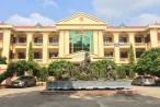 Địa ốc 24h: UBND huyện Lục Ngạn làm thất thu tài sản Nhà nước, tranh chấp dự án tại Hòn Móng Tay