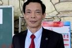 Bắc Giang: Chủ tịch UBND huyện Lạng Giang chuẩn bị 'hầu tòa' vụ hủy sổ đỏ của dân