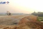 Kỳ 2 - 'Đất tặc' từ huyện Hữu Lũng 'chạy' về cao tốc Bắc Giang - Lạng Sơn?