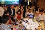 Nhà đầu tư Đắk Lắk hào hứng 'xuống tiền' đất nền ven biển