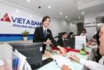 VietABank đạt 139 tỷ đồng lợi nhuận trước thuế trong 9 tháng đầu năm