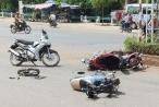 Nhiều dấu hiệu sai lệch hồ sơ vụ tai nạn giao thông ở Bắc Giang