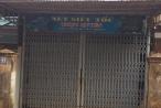 """Đắk Lắk: Nhiều uẩn khúc vụ cháu bé 2 tuổi chết tại cơ sở giữ trẻ """"chui"""""""