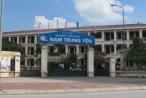 Có thể khởi tố vụ taxi tông học sinh gãy chân tại Trường tiểu học Nam Trung Yên?