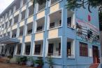 Quảng Ninh: Học sinh lớp 6 ngã từ tầng 4 xuống đất tử vong