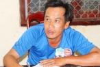 Gia Lai: Đổ xăng thiêu chủ quán vì không cho nợ 30 nghìn đồng