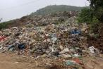 """Dự án bãi rác núi Voi: Cố tình """"bao che"""" cho doanh nghiệp?"""
