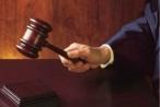 Thủ tục xem xét quyết định khởi tố vụ án hình sự của Hội đồng xét xử