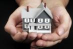 Con ngăn cản cha mẹ bán tài sản, có vi phạm pháp luật?