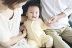 Công nhận quyết định giải quyết việc nuôi con nuôi của cơ quan có thẩm quyền nước ngoài