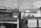 Sự thật và giai thoại về giang hồ chợ Cầu Muối: Đòn độc ném đá giấu tay của Châu Phát Lai Em