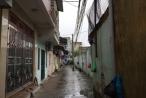 Hà Nội: UBND phường Long Biên thiếu trách nhiệm trong việc mở tuyến đường để giải cứu các hộ dân?