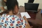 Đồng Nai: Bắt hai đối tượng đột nhập email để chiếm đoạt tiền