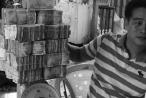 'Quái chiêu' dùng 13kg tiền lẻ để mua vé ở Cai Lậy: Không vi phạm pháp luật