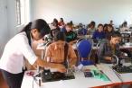 Trách nhiệm của Trung tâm dạy nghề đối với sinh viên thực hành bị tai nạn
