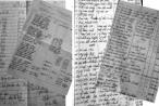 """Tiếp bài sai phạm của lãnh đạo xã Tam Thanh, Tân Sơn, Phú Thọ: Cục Chống tham nhũng """"chuyển nội dung tố cáo"""" về địa phương giải quyết"""