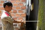 Bình Định: Có đất nhưng không thể xây dựng nhà?
