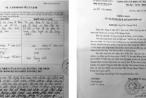 Hà Nam: Người lính trẻ mất tương lai vì dòng bút phê vô cảm của chủ tịch xã