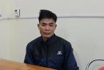 Bắc Kạn: Nhét tro bếp vào miệng nạn nhân để cướp bông tai