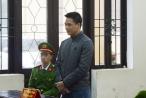 Kẻ nhắn tin đe dọa Chủ tịch tỉnh Bắc Ninh phải trả giá bằng 3 năm tù giam