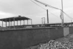 Hà Nội: Công ty Thanh Hà bị đình chỉ thi công, vẫn cố tình xây dựng không phép