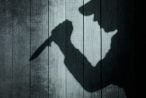 Nam thanh niên 18 tuổi cuồng sát cả nhà sau khi bị phát hiện sàm sỡ chị dâu