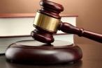 Những trường hợp trả hồ sơ điều tra bổ sung do thiếu chứng cứ