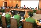 Thi hành án dân sự và hình sự trên địa bàn Hà Nội: Vẫn còn nhiều bất cập