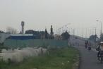 """Dự án vệ sinh môi trường ở TP HCM đang bị WB """"tuýt còi""""?"""