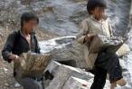 Mở rộng loại việc được sử dụng lao động là người chưa thành niên