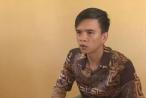 Dí súng uy hiếp con nợ rồi vượt biên sang Campuchia để lánh nạn