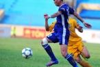 Cựu tuyển thủ U23 Việt Nam lên tiếng trước thông tin bị công an truy tìm do cướp giật