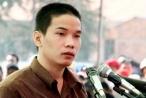 Đã thi hành án kẻ sát hại 6 người trong gia đình ở Bình Phước