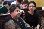 Liên quan vụ án Hứa Thị Phấn: Hợp tác đầu tư đã kết thúc 8 năm vẫn bị buộc trả 200 tỷ vật chứng