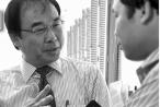 Vì sao nguyên Phó Chủ tịch TP HCM Nguyễn Thành Tài bị bắt?