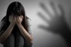 """Thiếu nữ 15 tuổi may mắn thoát thân sau ngày sa chân vào """"ổ nhền nhện"""""""