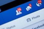Nhận diện vi phạm của Facebook tại Việt Nam